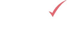 Tutor Akademie logo-tutorakademie