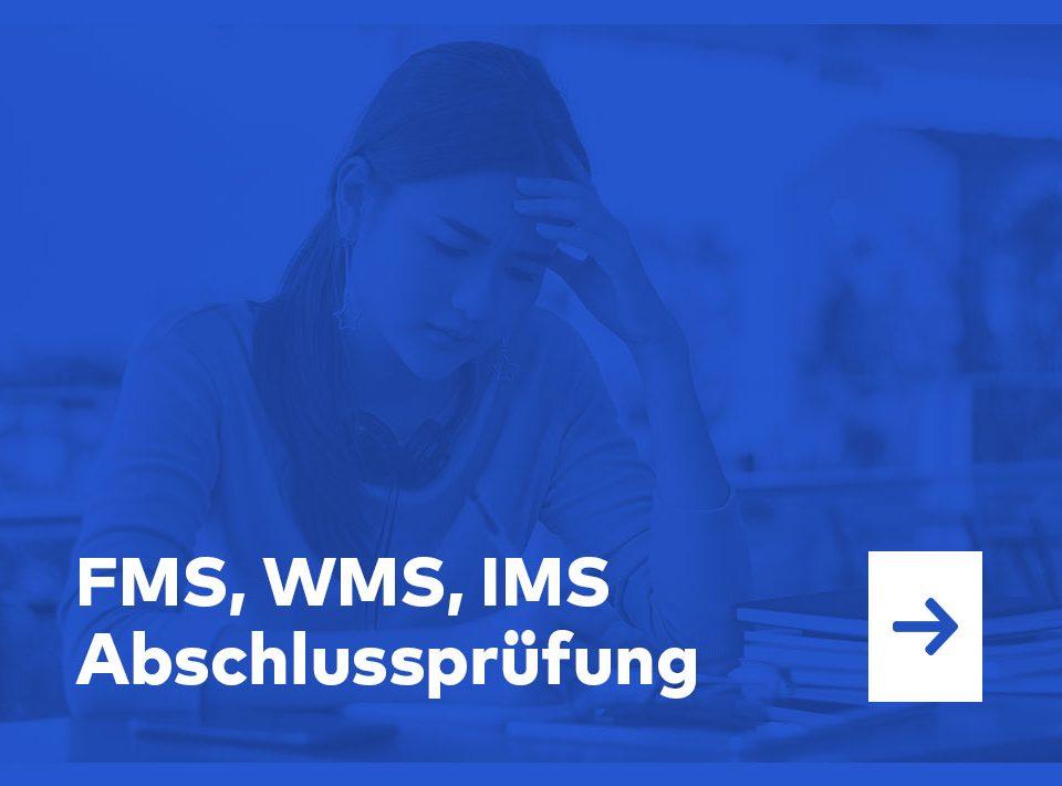 Fms-BmsAbschlussprüfung