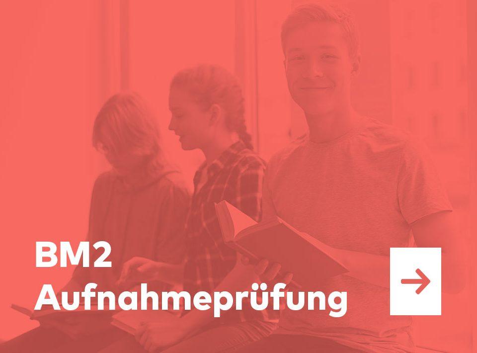 bm2-auf