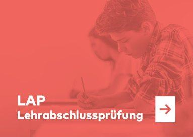 lap-Abschlussprüfung-new
