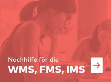 wms-fms