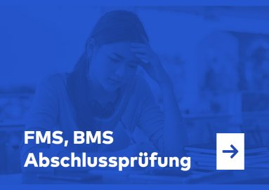 Fms-BmsAbschlussprufung