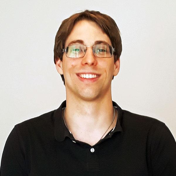 Sven Osterholz – Deutsch, Mathe, RZG und NT
