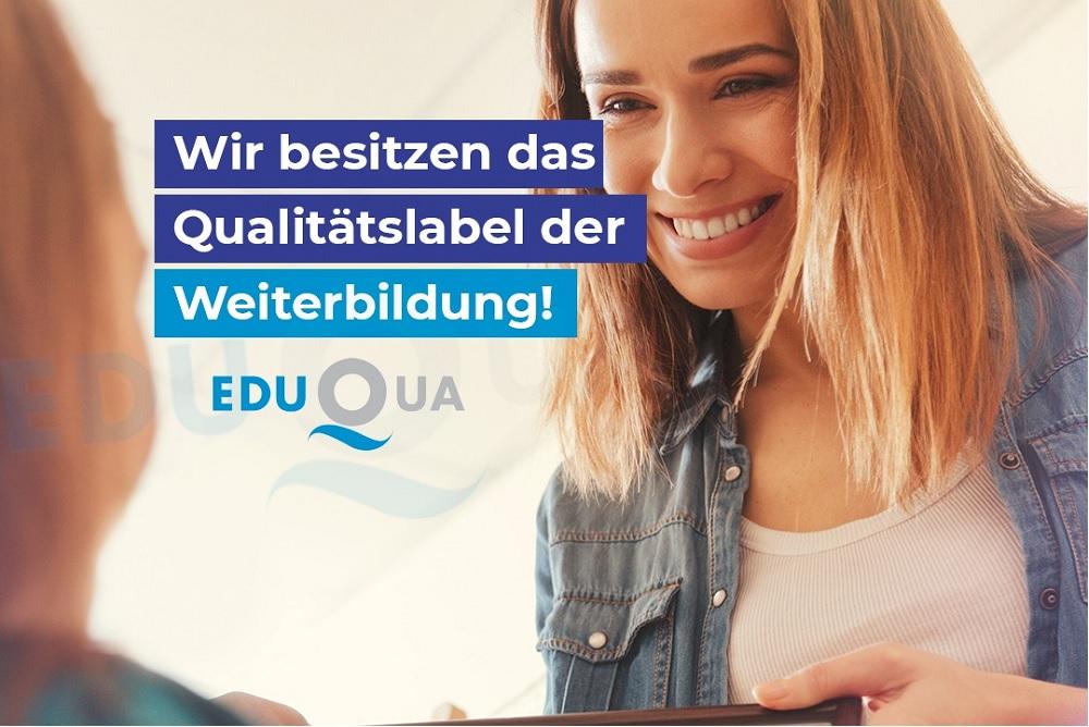 edoqua-zertifikat
