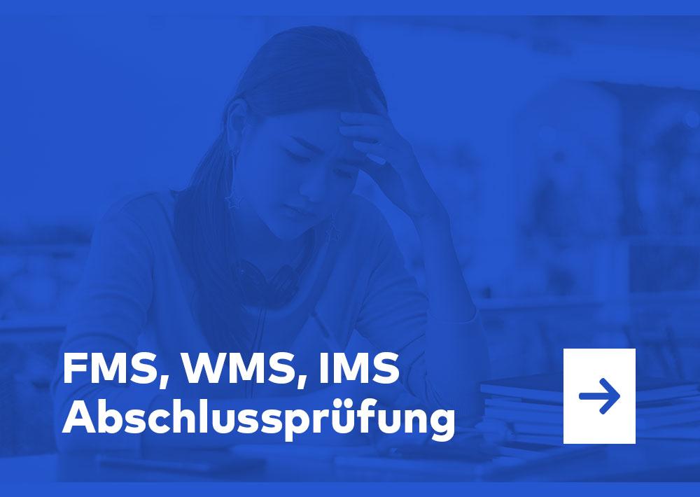 Fms-Bms-abs